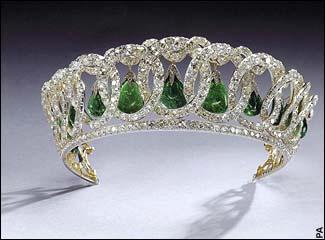 queen_tiara.jpg
