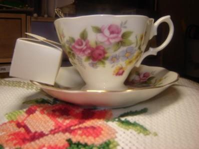 tea-4-2.jpg
